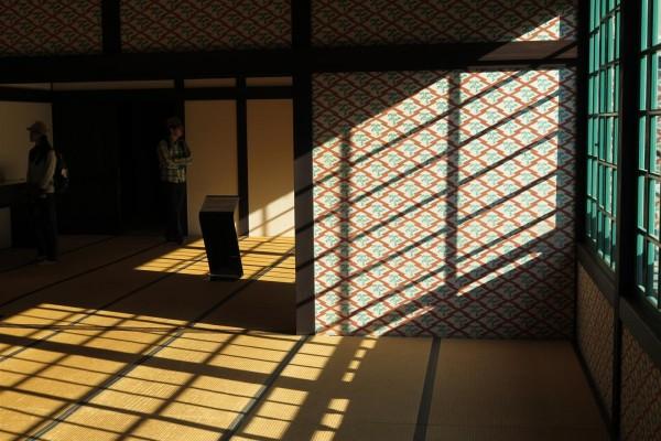 Dejima